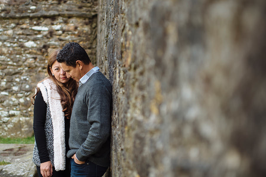 pre wedding session-ireland wedding photographer-12