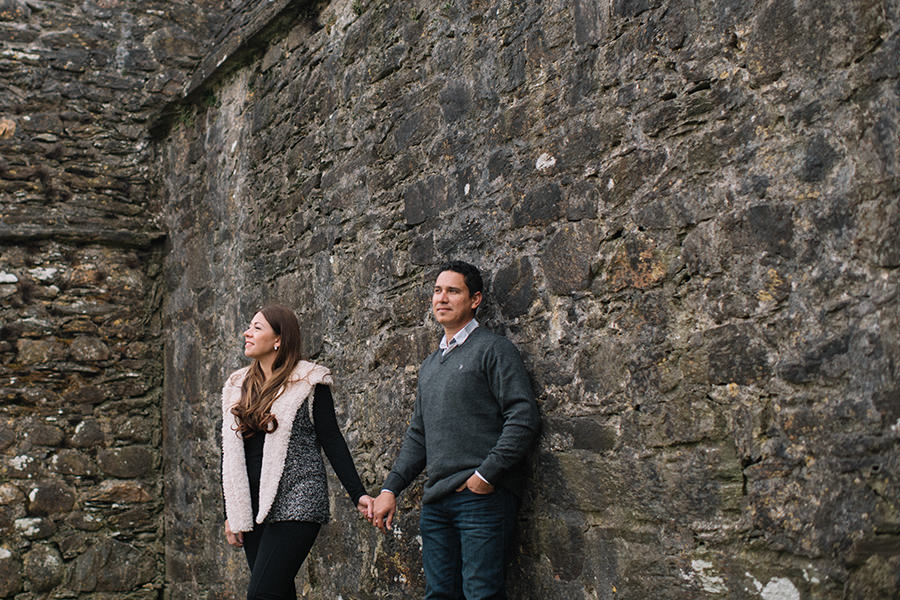 pre wedding session-ireland wedding photographer-13