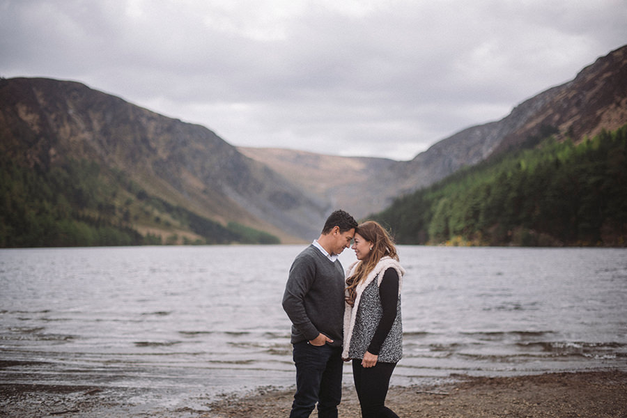 pre wedding session-ireland wedding photographer-17