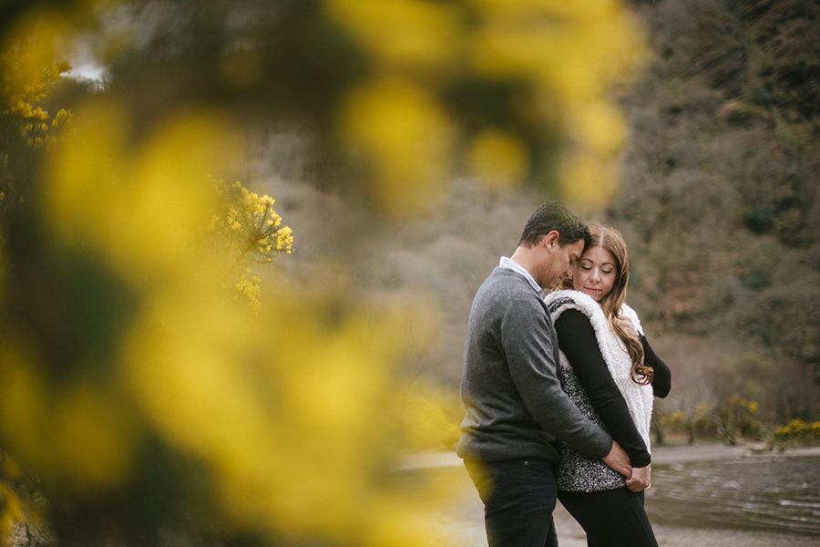 pre wedding session-ireland wedding photographer-18