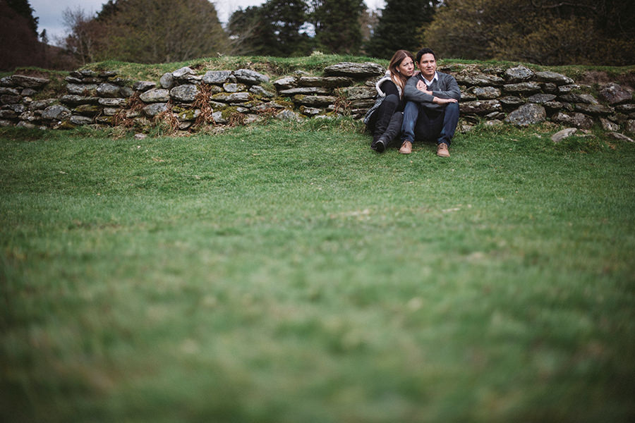 pre wedding session-ireland wedding photographer-19