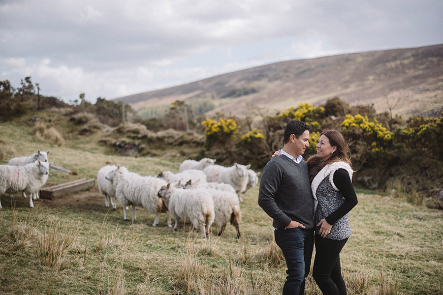 pre wedding session-ireland wedding photographer-23