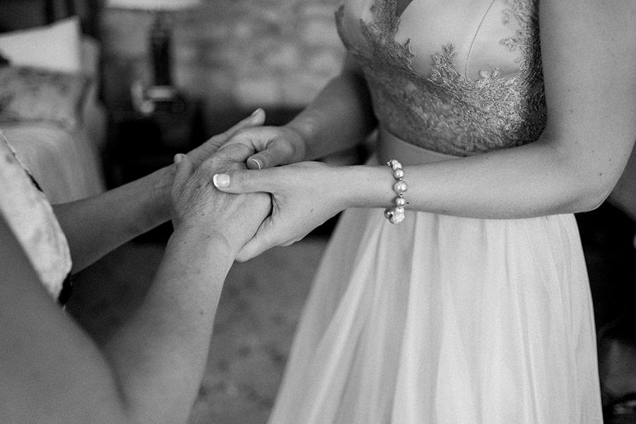 Cabra castle wedding photography