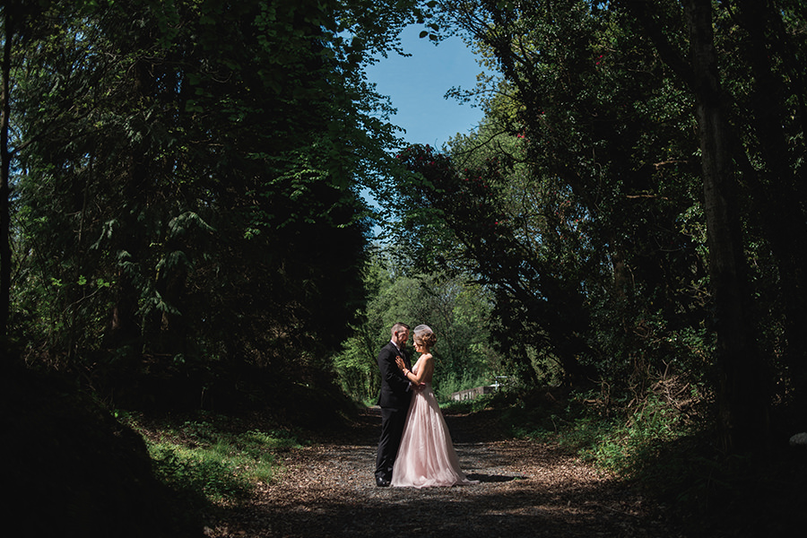 Cabra-castle-wedding-photography