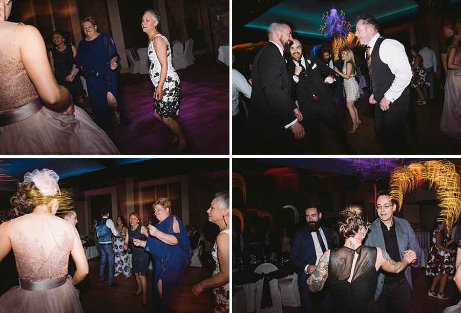 Cabra-castle-wedding-first-dance
