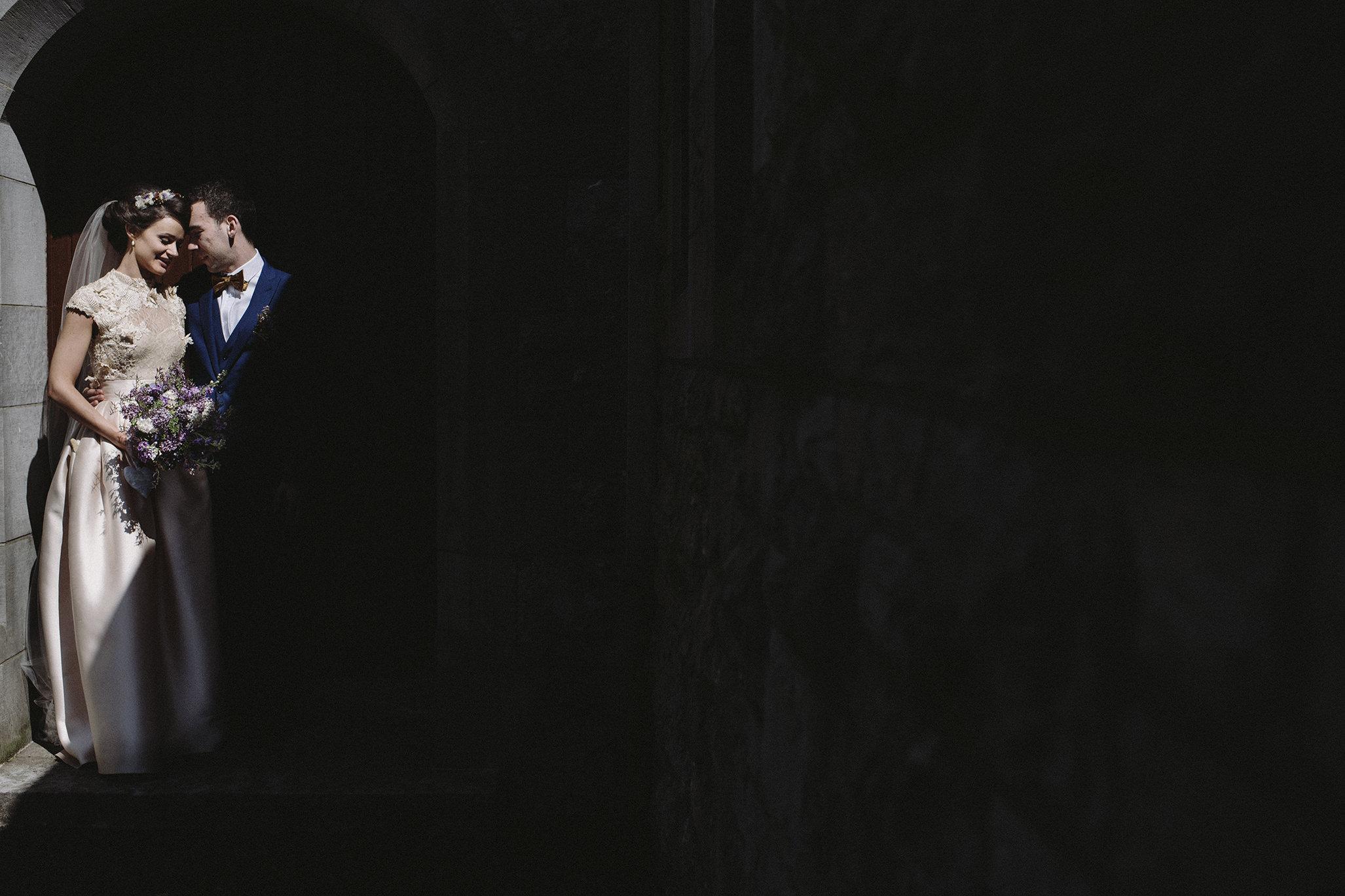 castlemartyr-wedding-photography-ireland