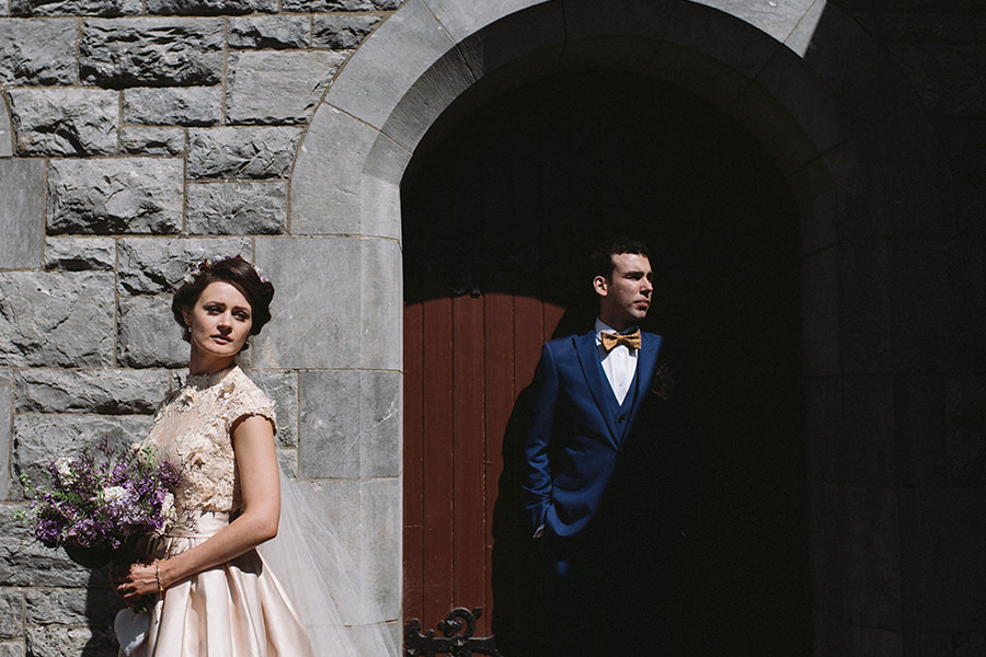 castlemartyr wedding_best wedding venue_43