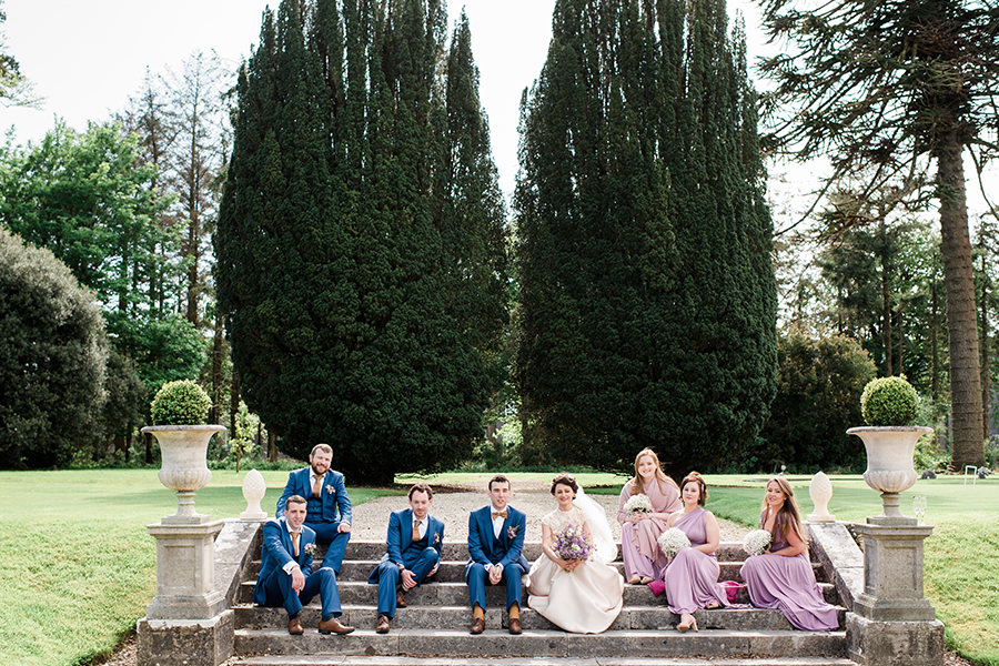 castlemartyr wedding_best wedding venue_48