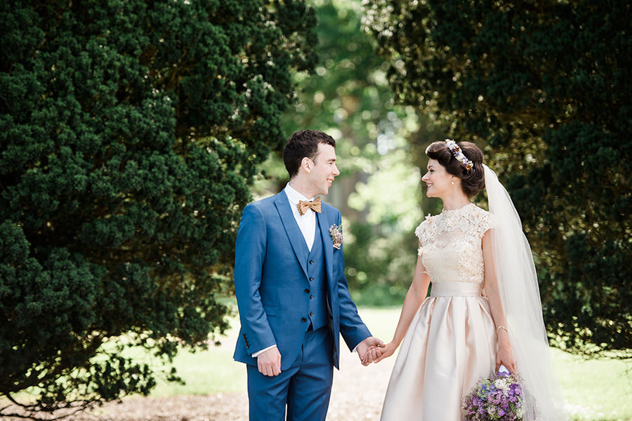 castlemartyr wedding_best wedding venue_49