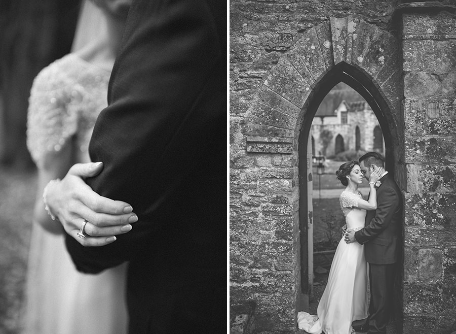kinnitty castle wedding_34