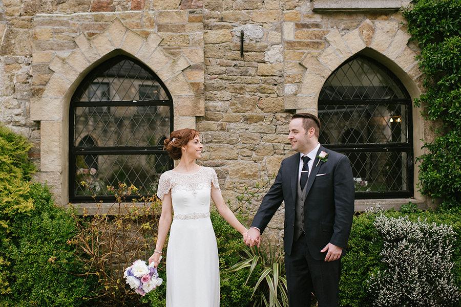 kinnitty castle wedding_35
