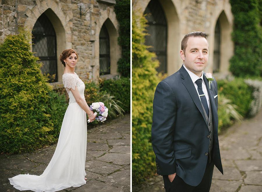 kinnitty castle wedding_37