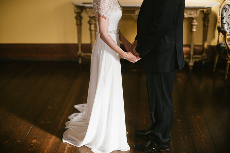 kinnitty castle wedding_39