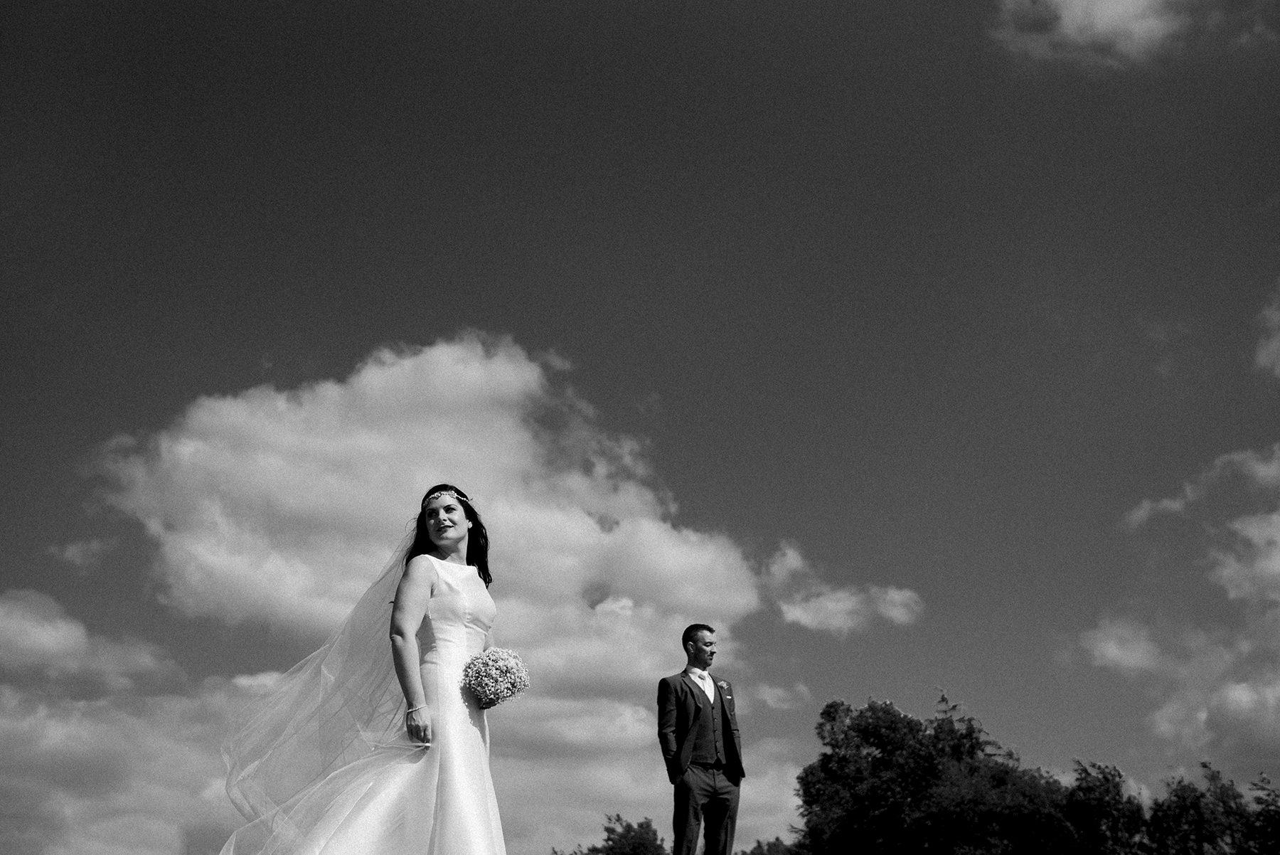 cloughjordan house wedding-alternative venue-04