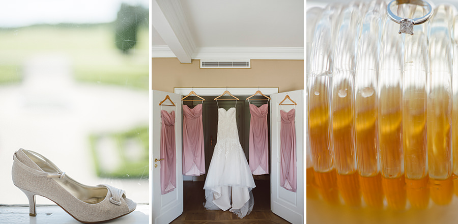 castlemartyr outdoor wedding_irish wedding photography_04