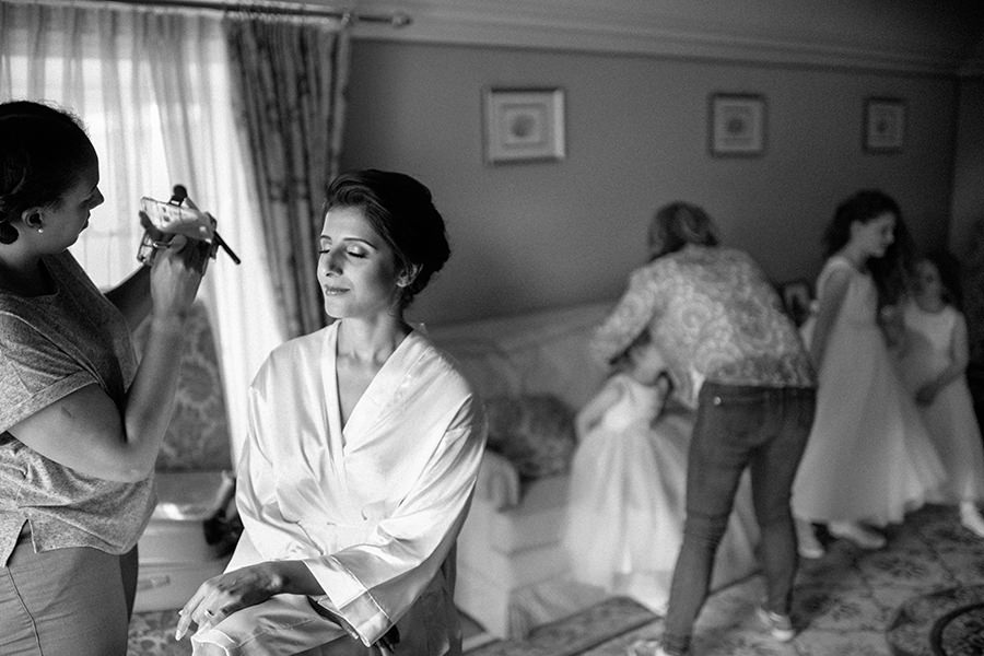 castlemartyr outdoor wedding_irish wedding photography_21