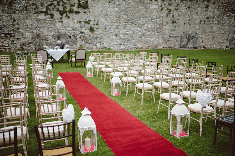 castlemartyr outdoor wedding_irish wedding photography_42