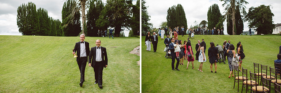 castlemartyr outdoor wedding_irish wedding photography_43