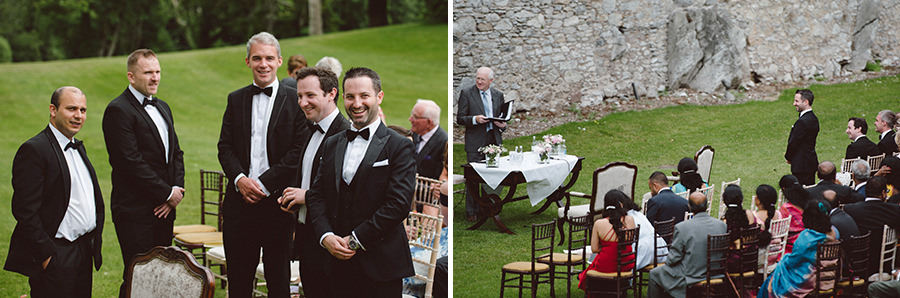 castlemartyr outdoor wedding_irish wedding photography_47
