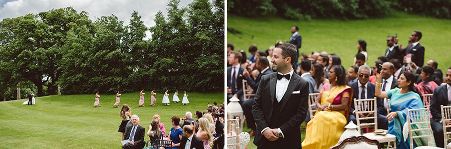 castlemartyr outdoor wedding_irish wedding photography_50