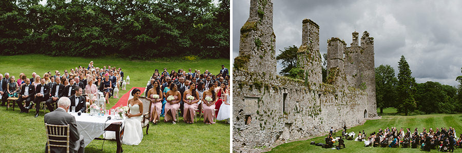 castlemartyr outdoor wedding_irish wedding photography_53
