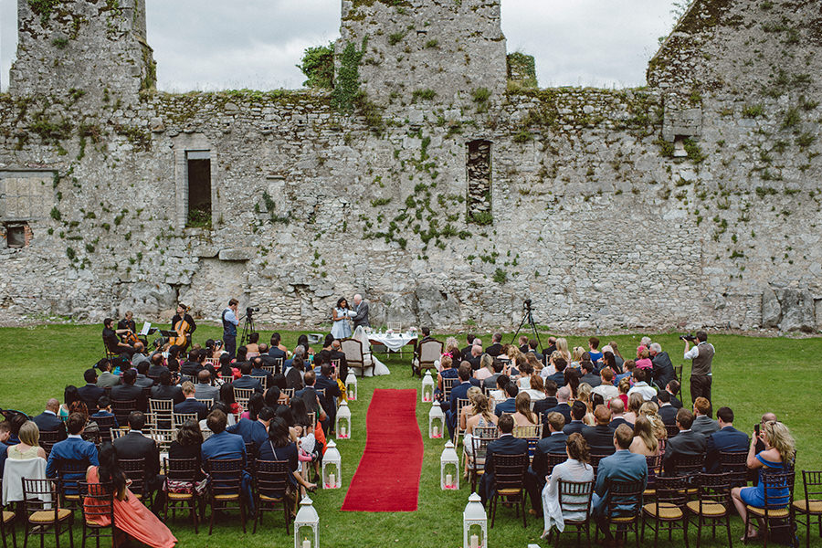 castlemartyr outdoor wedding_irish wedding photography_62