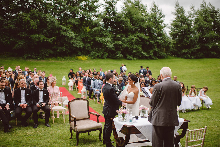 castlemartyr outdoor wedding_irish wedding photography_69