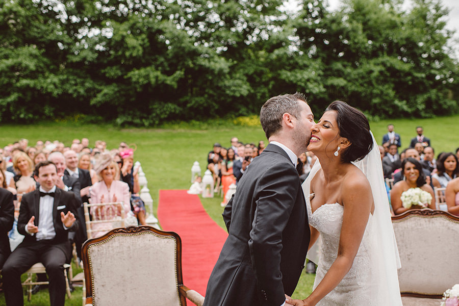 castlemartyr outdoor wedding_irish wedding photography_72