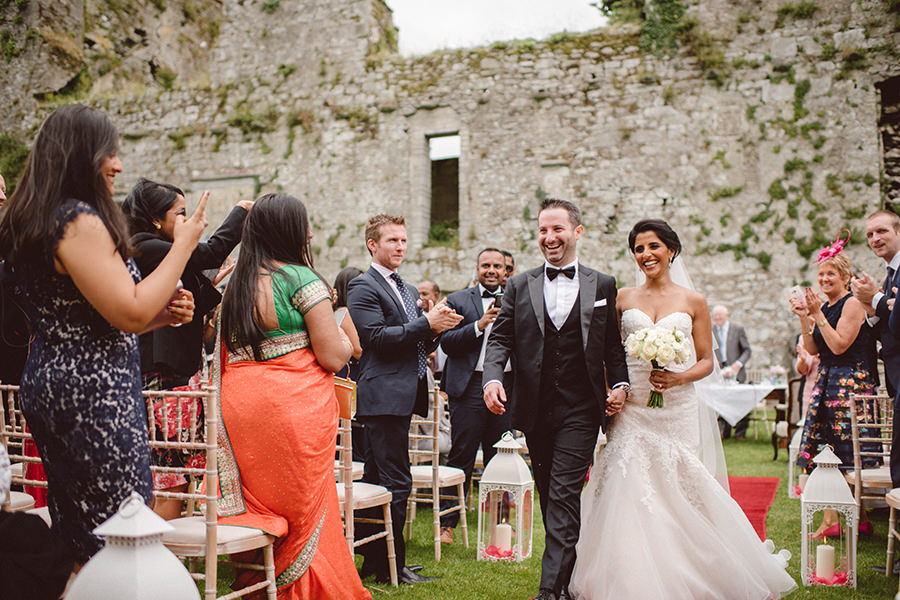 castlemartyr outdoor wedding_irish wedding photography_75
