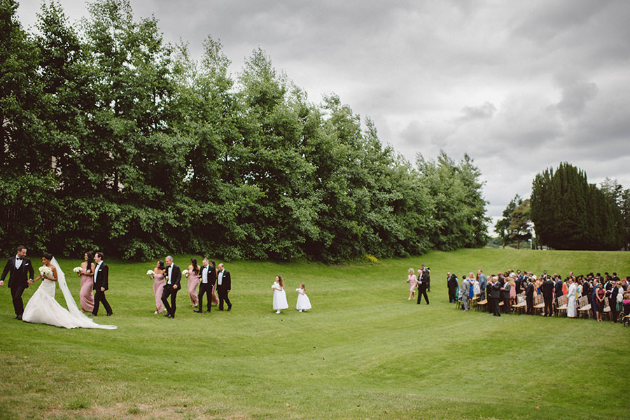 castlemartyr outdoor wedding_irish wedding photography_76