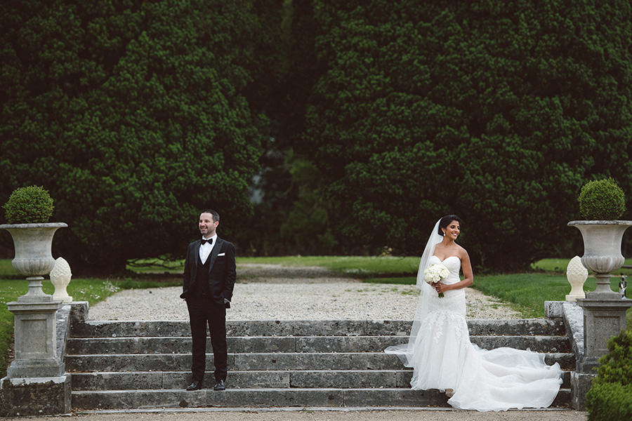 castlemartyr outdoor wedding_irish wedding photography_81
