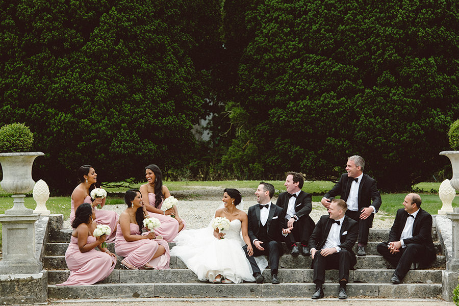 castlemartyr outdoor wedding_irish wedding photography_85