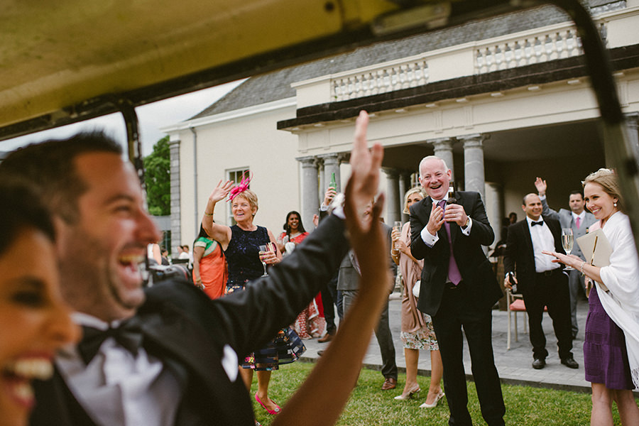 castlemartyr outdoor wedding_irish wedding photography_87