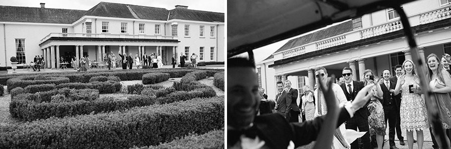 castlemartyr outdoor wedding_irish wedding photography_88
