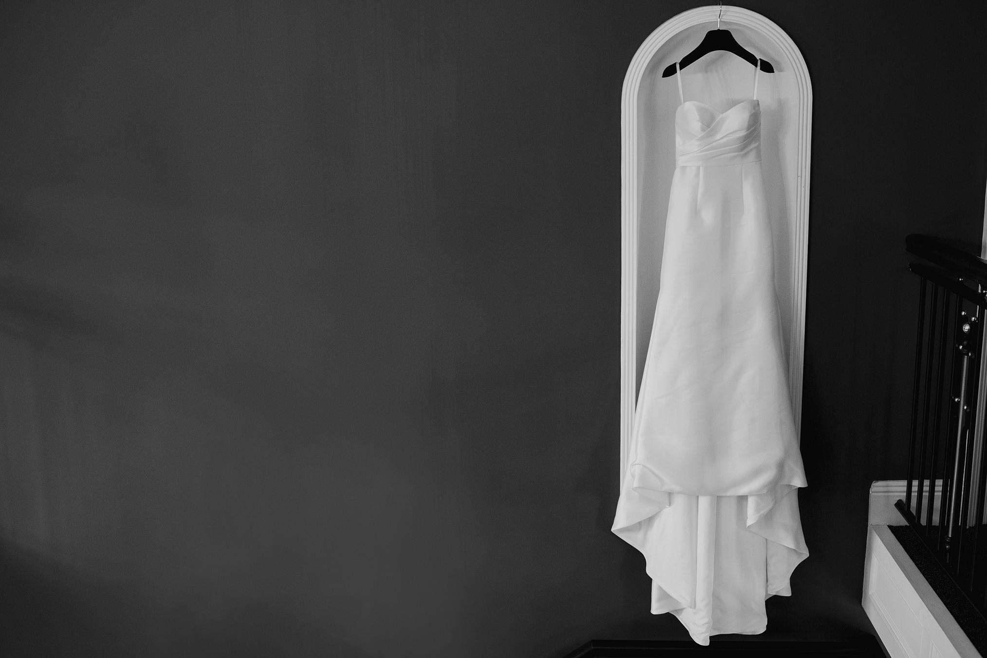 clonabreany house wedding-01
