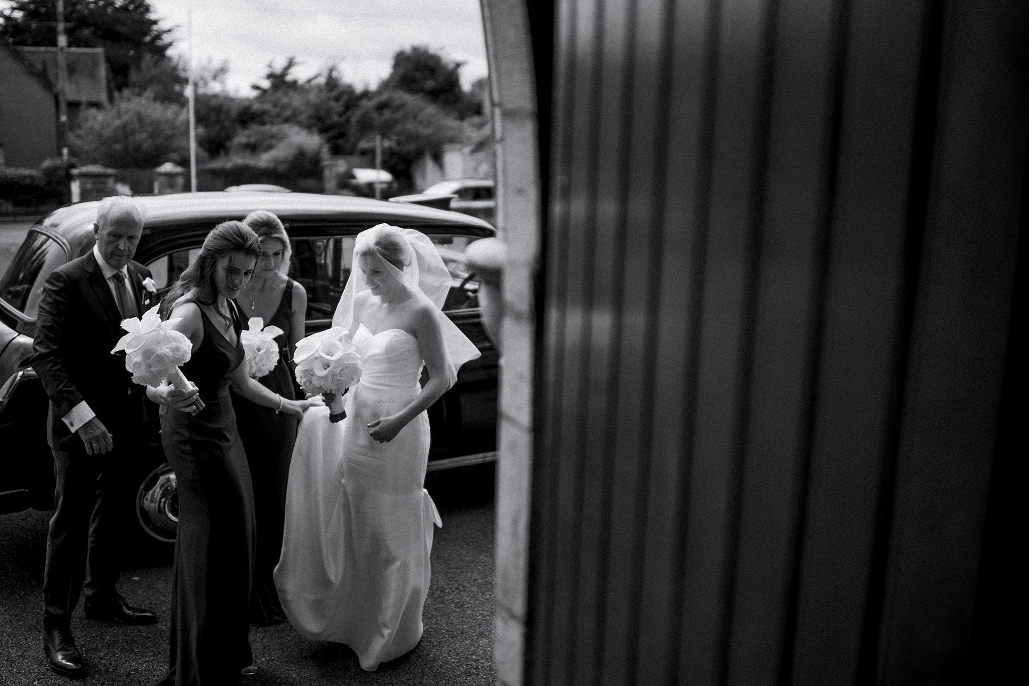 clonabreany house wedding-03