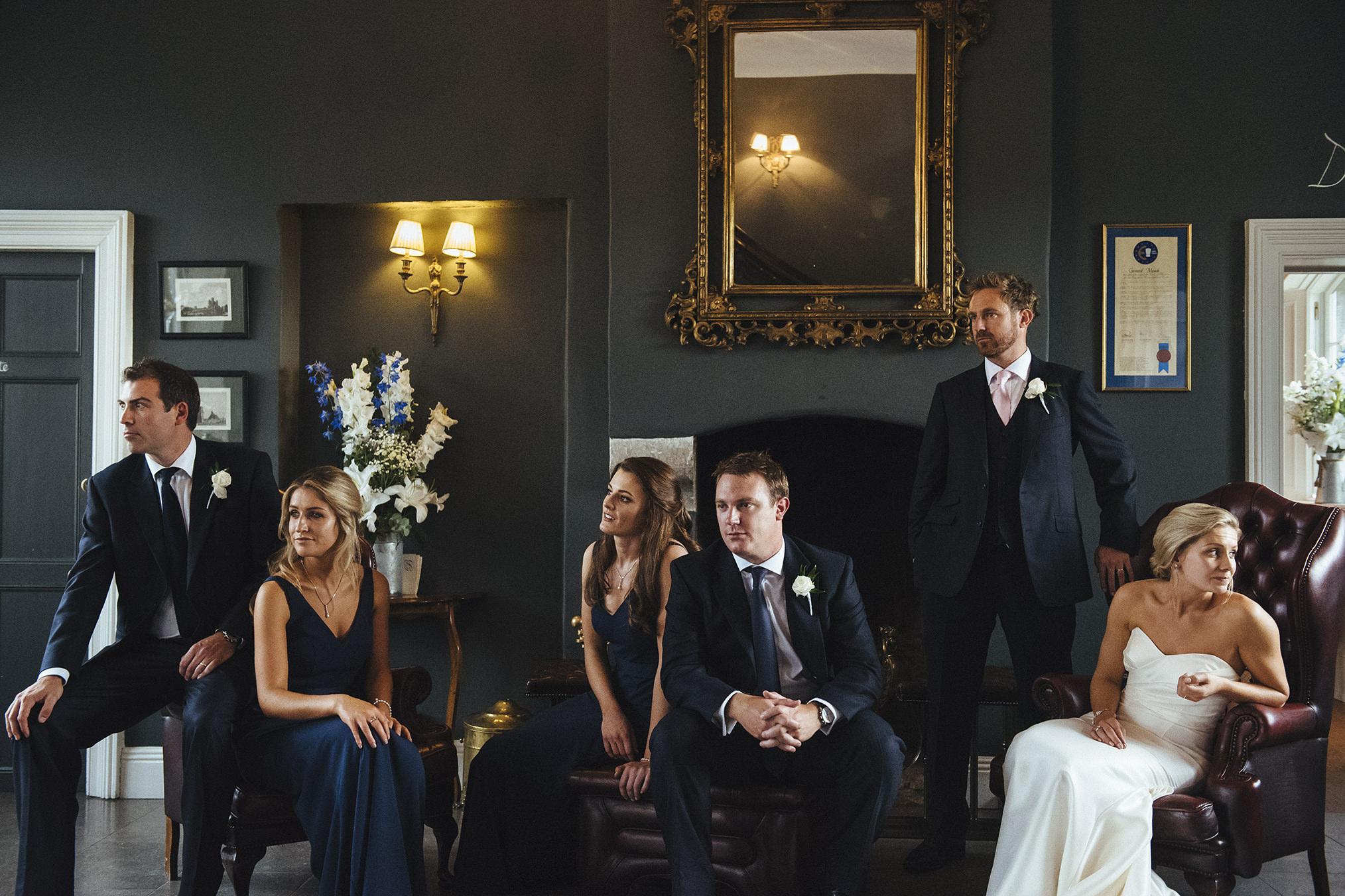 clonabreany house wedding-09