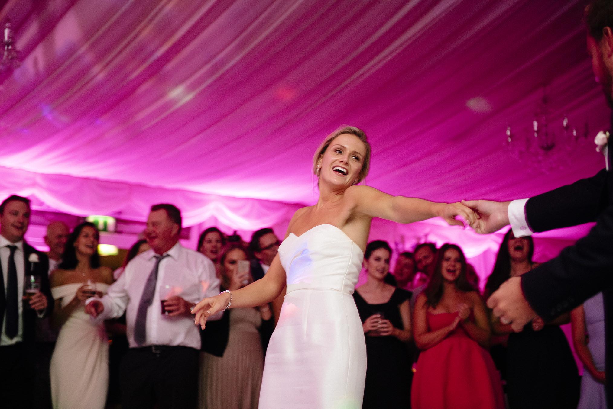 clonabreany house wedding-11