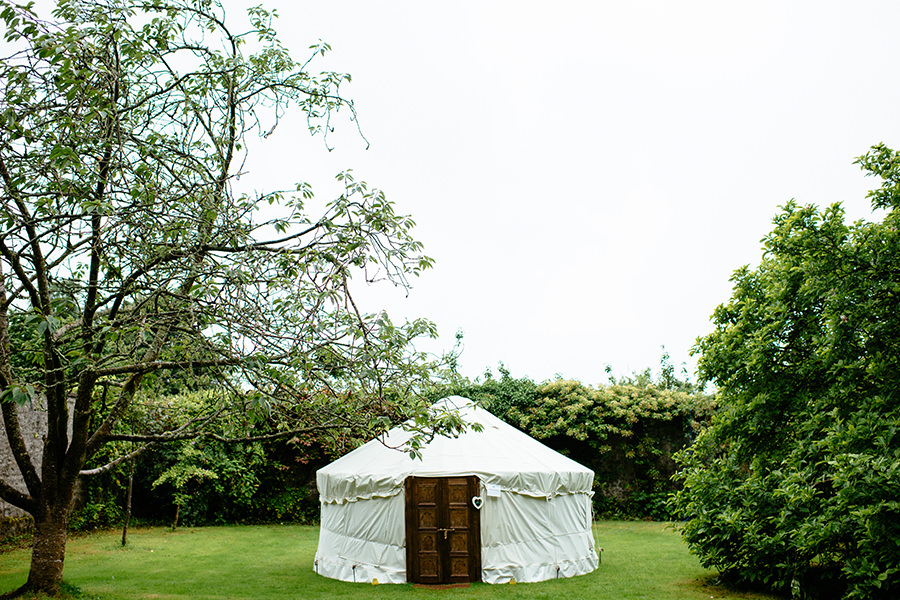 ireland tipi wedding_boho wedding_02a