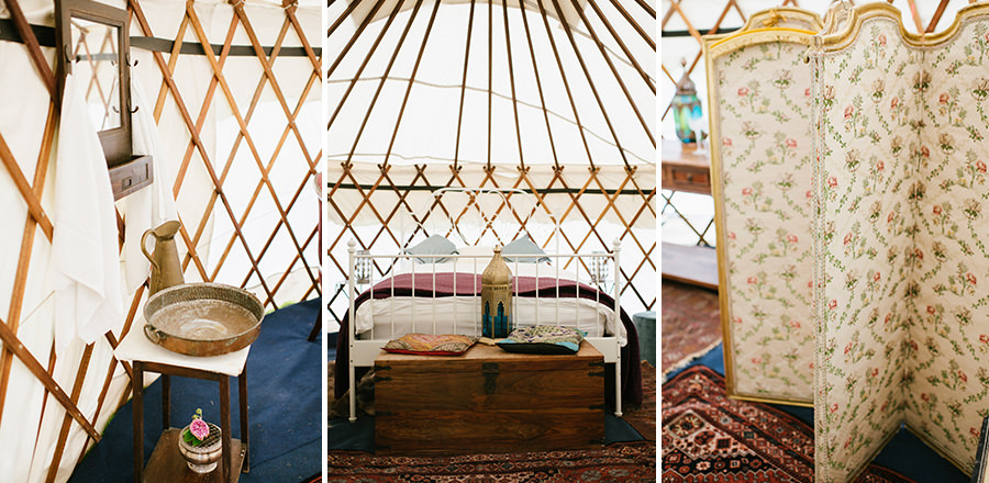 ireland tipi wedding_boho wedding_02b