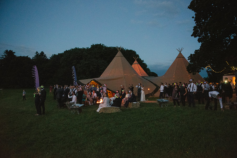 ireland tipi wedding_boho wedding_103