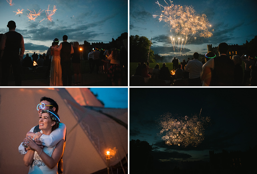 ireland tipi wedding_boho wedding_106
