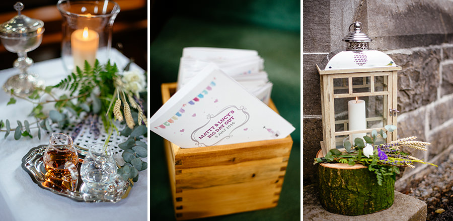 ireland tipi wedding_boho wedding_11
