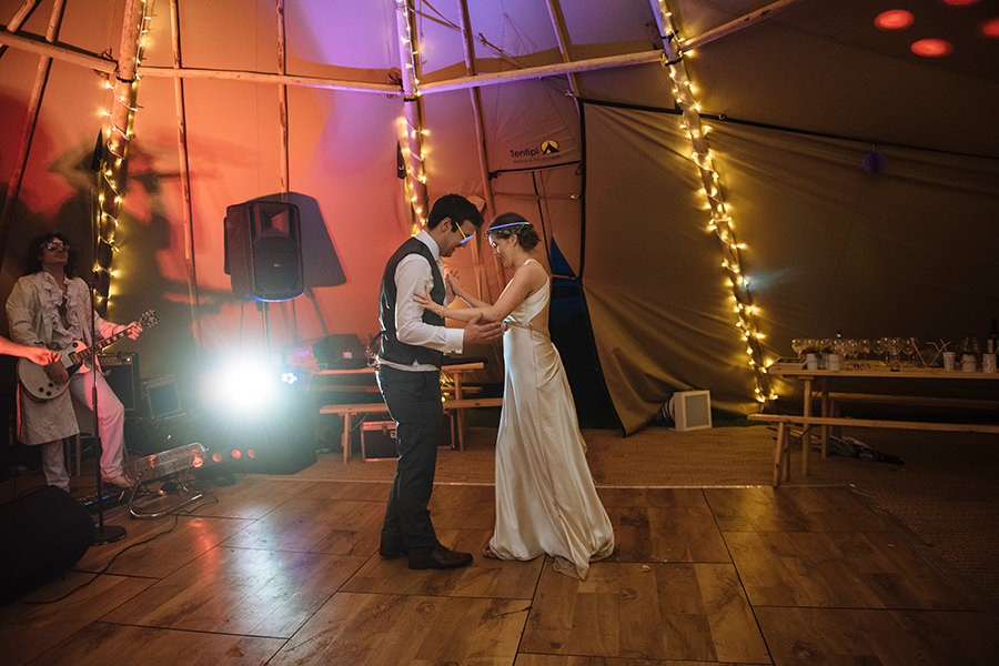 ireland tipi wedding_boho wedding_110