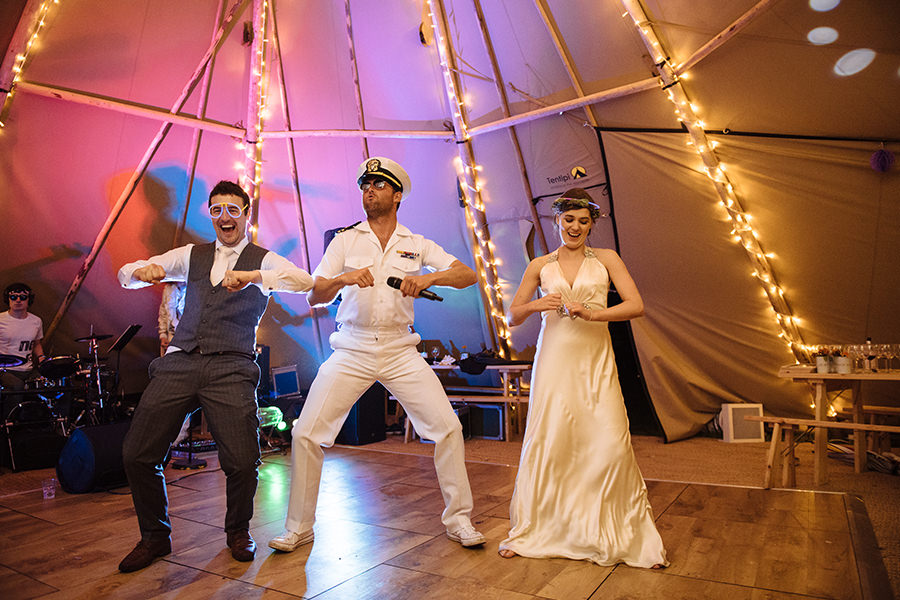 ireland tipi wedding_boho wedding_113