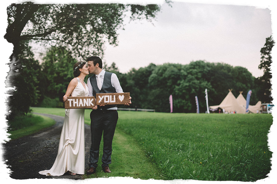 ireland tipi wedding_boho wedding_132
