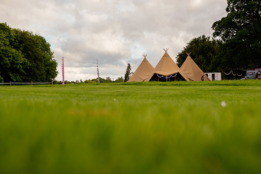 ireland tipi wedding_boho wedding_44