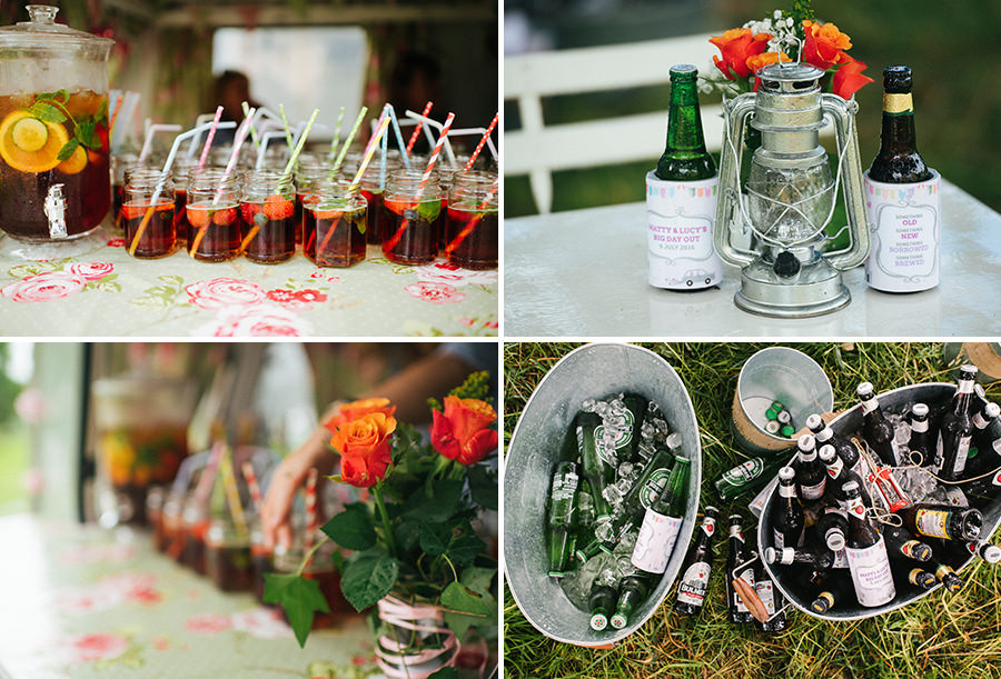 ireland tipi wedding_boho wedding_46