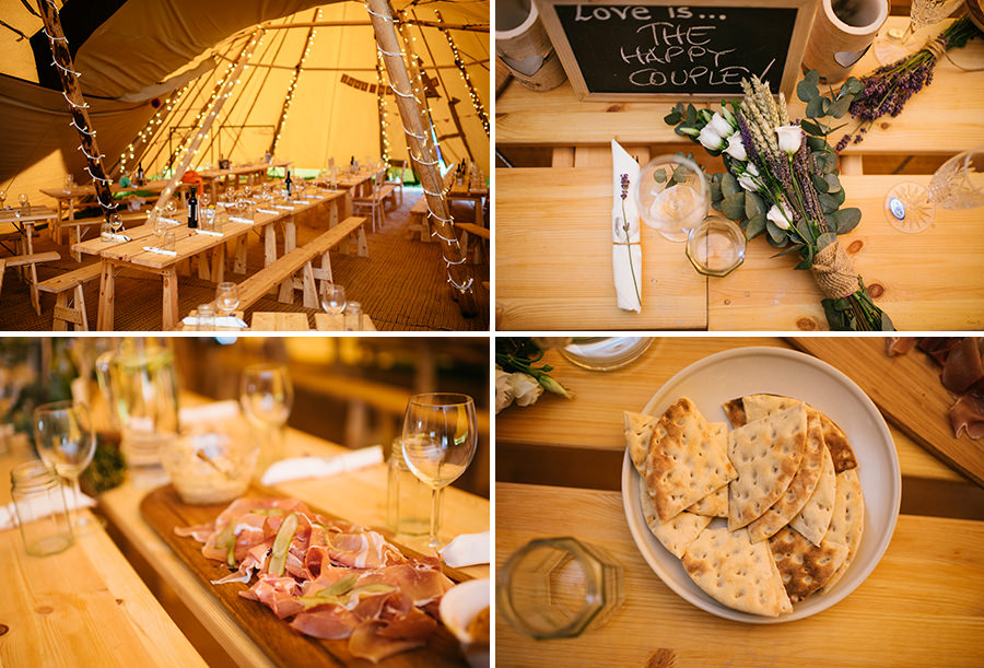 ireland tipi wedding_boho wedding_47