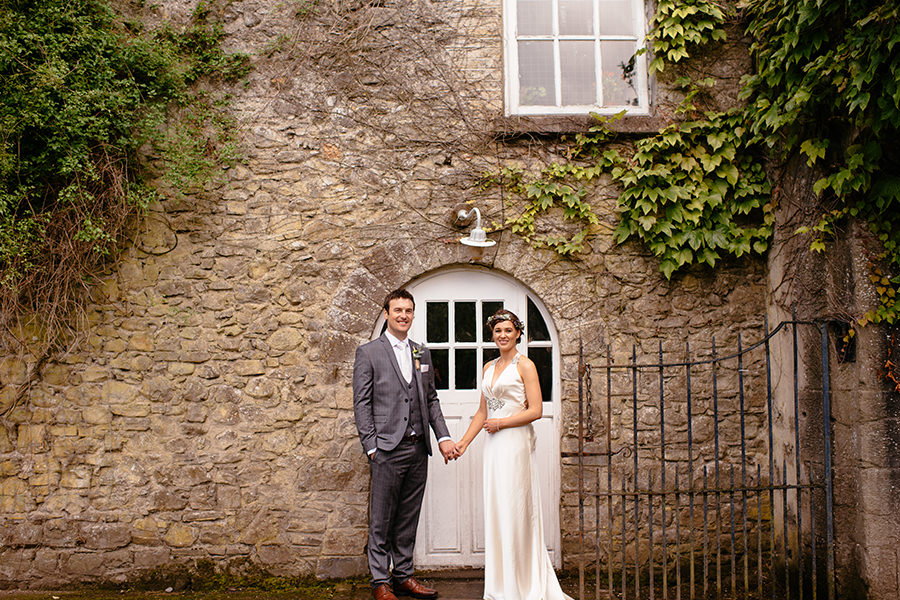 ireland tipi wedding_boho wedding_58